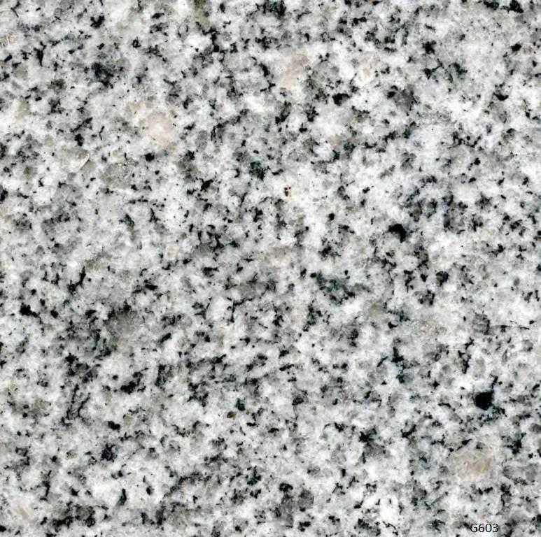 Granite stone slabs - Vaigora